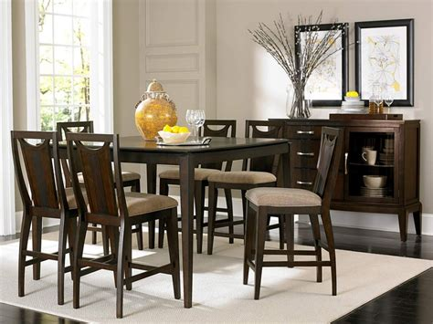 dining room sets bar height best bar height dining table sets family services uk