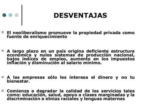 aumento anual en las mesadas pensionales en colombia 2016 proyecto final