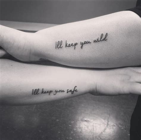 tattoos to get with your best friend 50 matching best friend tattoos ideas and designs 2018