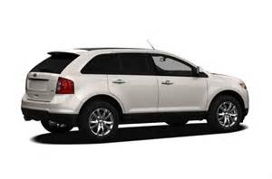 Ford Edge 2013 Price 2013 Ford Edge Price Photos Reviews Features