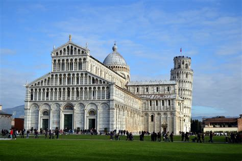 best universities for best universities for physics and astronomy in italy top ten