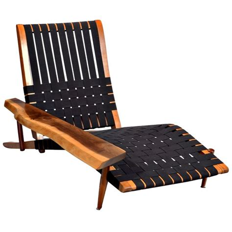 Indoor Chaise Lounge Chair Chaise Lounge Chair Indoor Woodworking Projects Plans