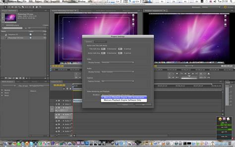 adobe premiere pro usb video capture how to make premiere cs5 work with gtx 295 and possibly