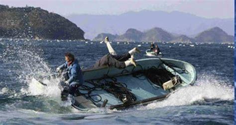 giant squid attacks fishing boat pisces fleet sportfishing blog giant squid kill fishermen