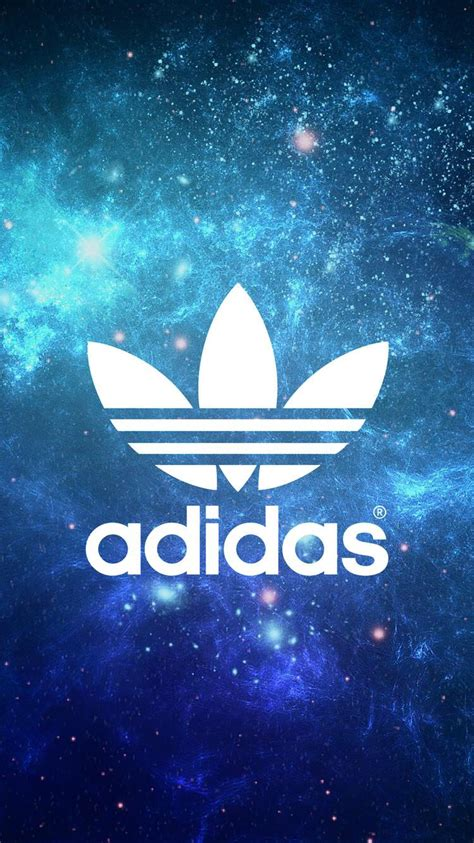 girly adidas wallpaper pin by queen on fond d 233 cran adidas pinterest adidas