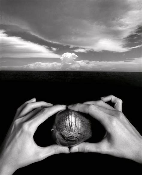 photoshop tutorial jerry uelsmann jerry uelsmann jerry o connell and photoshop on pinterest