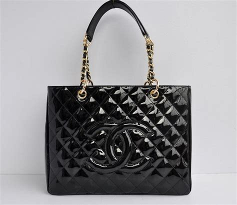 high replica flap shopper tote low price outlet home wholesale cheap 1 1 replica chanel handbags bags