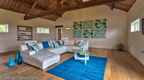 show home furniture rental for barn conversion gallery 5