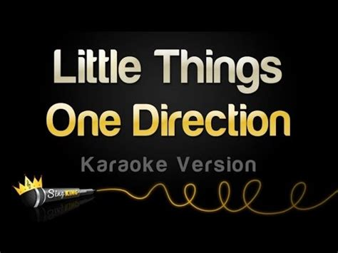 download mp3 ed sheeran one night download one direction little things karaoke version