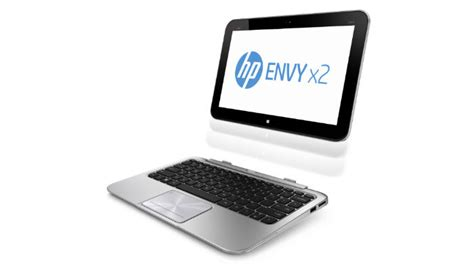 Hp Acer Nov acer to launch world s thinnest laptop 7 in the uae