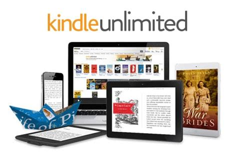 amazon kindle unlimited 画像 読み放題 月額980円で電子書籍が読み倒せる amazon kindle unlimited