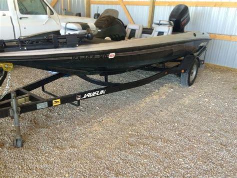 javelin bass boat seats for sale javelin bass boat ptci classifieds
