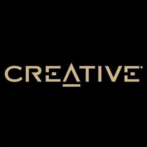 creatine labs creative labs creativelabs