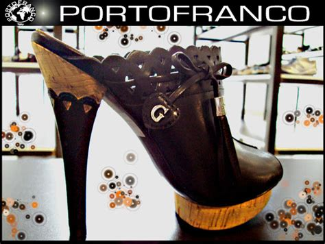 porto franco gattorna guess for and aggressive only at