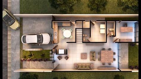 12 en casa 2 10 planos de casas de 2 pisos youtube