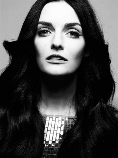 More Lydia Hearst For discover and save creative ideas