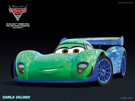 wallpaper hd disney cars carla veloso disney pixar cars 2 free hd wallpaper 1600 1200