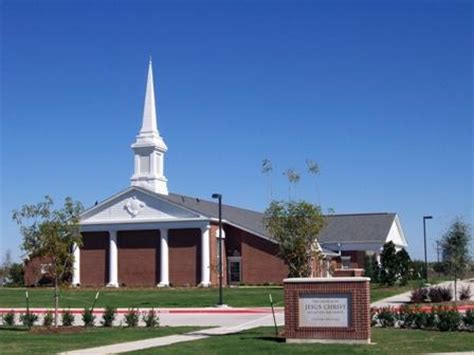 what do mormons believe 187 programs of the church sunday