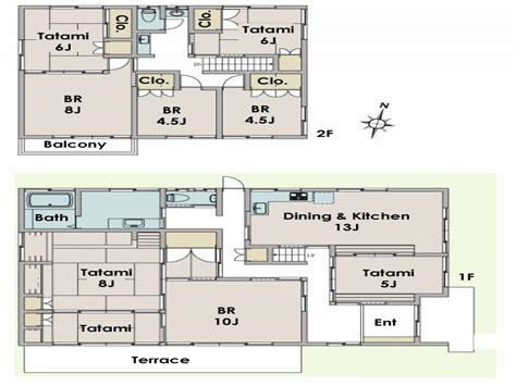 japanese house floor plans traditional japanese house floor plan search floorplans traditional