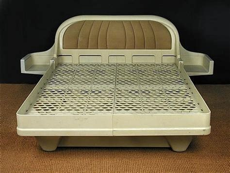 plastic bed frame plastic bed frame twin bed frame as awesome and queen