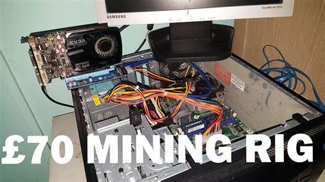 Vga Card Mining cheap 163 70 monero mining rig gt640 graphics card 68 hash s