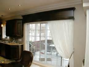window treatment ideas patio treatments sliding