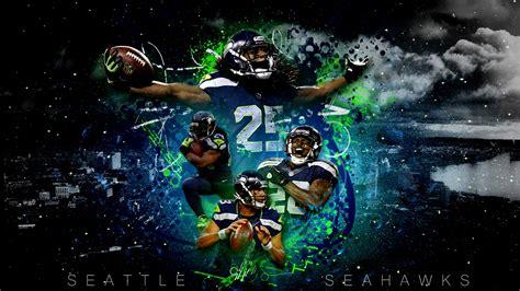 seahawks background seattle seahawks sports nfl wallpapers hd desktop and