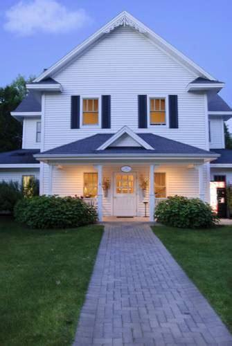 Eagle Harbor Inn Door County by Eagle Harbor Inn Ephraim Wisconsin Usa Rent By Owner