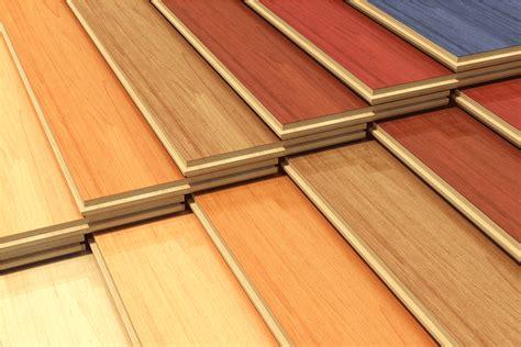 ta flooring company flooring stores ta ta tile flooring