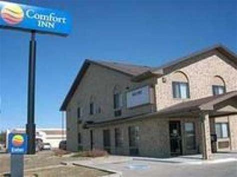 comfort inn kearney kearney hotel comfort inn kearney