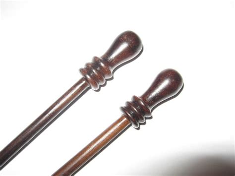 rosewood knitting needles rosewood knitting needles single point 10 inches brush