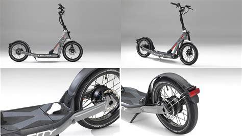 Bmw Motorrad X2 by Autotest Magazinbmw X2 Inovație Pe Două Roți Autotest