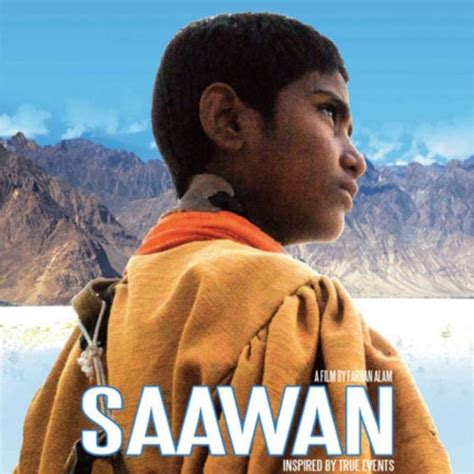 saawan cast release date box office collection  trailer