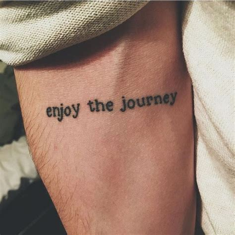 small tattoos for guys best 25 small tattoos ideas on small