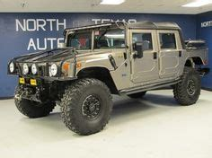 2002 hummer h1 car photos catalog 2018 1000 images about humvees on hummer h1 hummer h2 and catalog