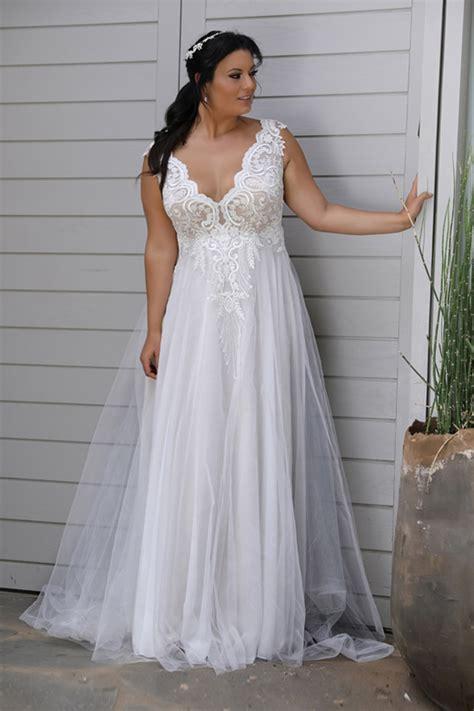 wedding dresses on a budget melbourne amazing bridal gowns melbourne cbd aximedia