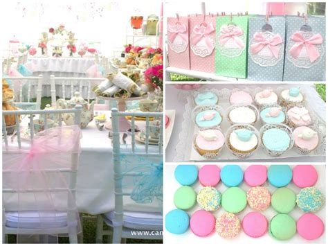 High Tea Bridal Shower by High Tea Bridal Shower Pictures Photos And Images For