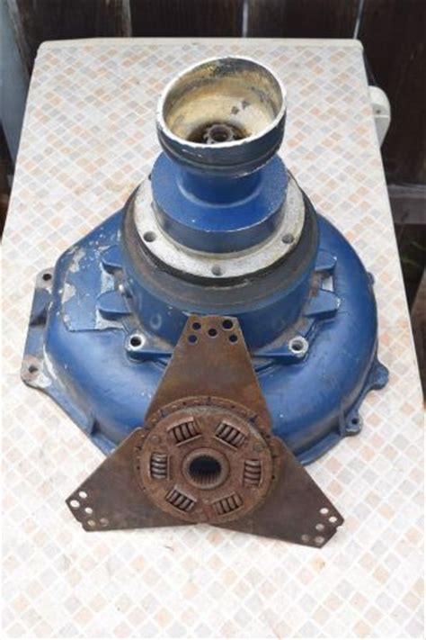 sterndrive motors components  sale page   find  sell auto parts
