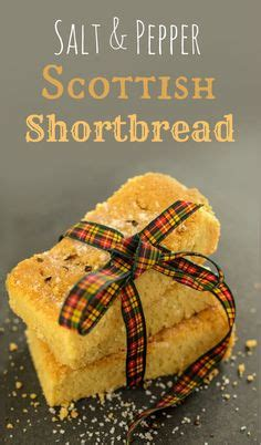 1000 images about scottish food on pinterest scottish