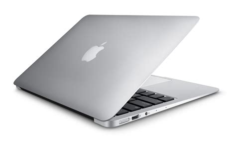 Apple Air 3 apple macbook air 13 3 mqd32fn 2017 achetez au meilleur prix