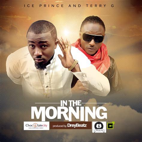 download mp3 dj cuppy ft tekno mp3 ice prince sarkodie for days prod by dj cuppy