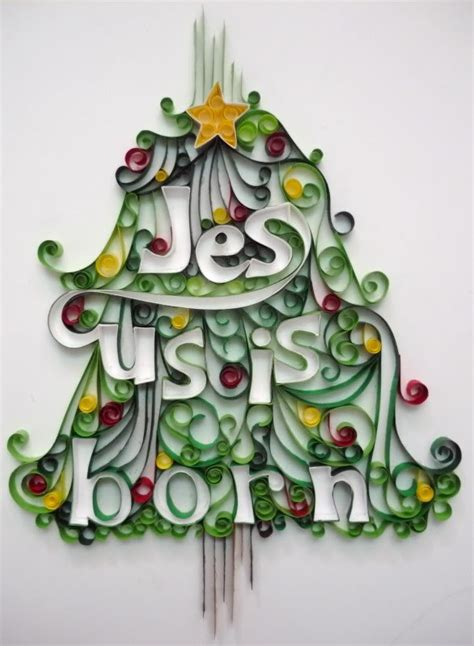 images christmas quilling quilling christmas quilling pinterest