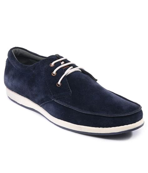 numero uno navy sneaker shoes price in india buy numero