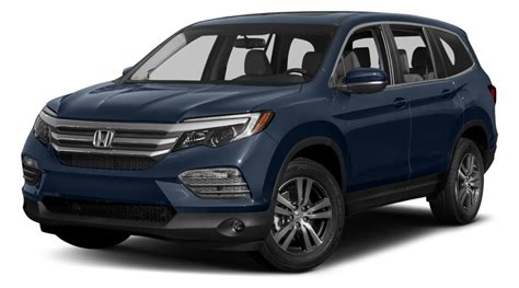 Indianapolis Honda Dealers by Serving Indianapolis Used Car And Pre Owned Honda Dealer