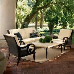 Clearance Wicker Patio Set by Wicker Patio Furniture Clearance Modern Home Furniture