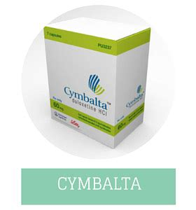 Can Detoxing From Cymbalta Cause Tachycardia cymbalta cause for concern