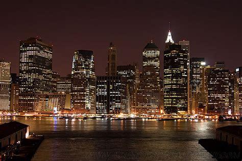 ny tourism bureau york united states tourist destinations
