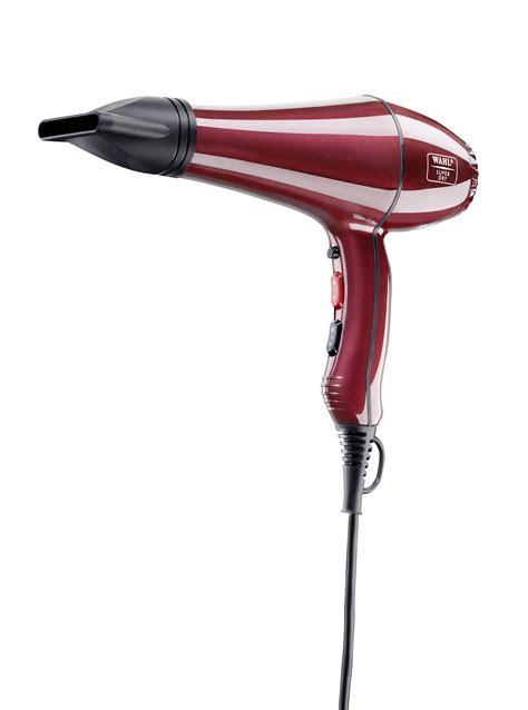Cordless Hair Dryer Ebay wahl cordless magic clip hair trimmer 0 8mm 25mm selection