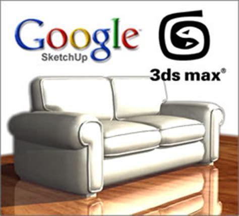 3d furniture layout interiors pro features 3d interiors design modeling
