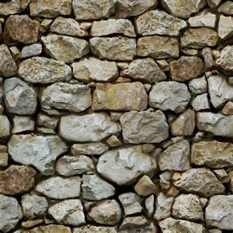 dibujos de piedra dura el dibujante 2 0 apexwallpapers com algo diferente pl 225 stica y diversidad mayo 2013